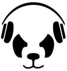 PandaRiot779