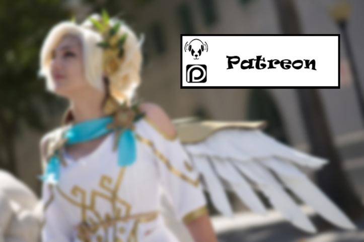DSC07512 patreon blur