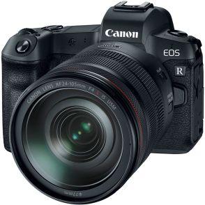 canon_eos_r_mirrorless_digital_1433711.jpg